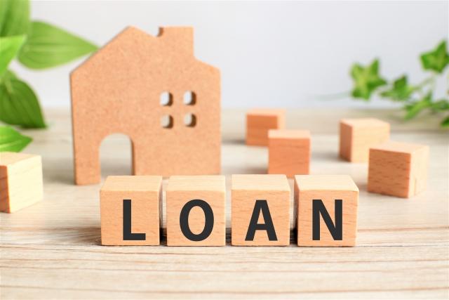 今の世帯収入で住宅ローンを組んでも大丈夫?「無理なく返せる金額・期間」の考え方【メディア掲載】